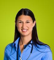 Dr Aurora Sedmak, ND