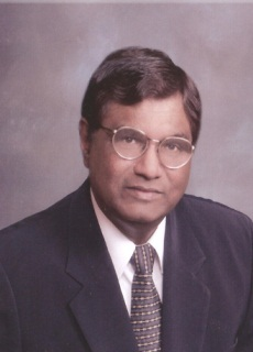 Chandrakant Mehta, MD