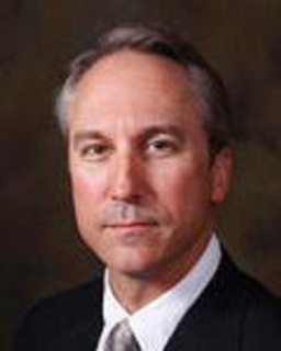 Dr John A. Fabian, MD - Appointments | Patient Fusion