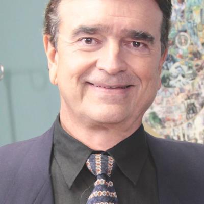 Dr Jose Vazquez-Tanus, MD