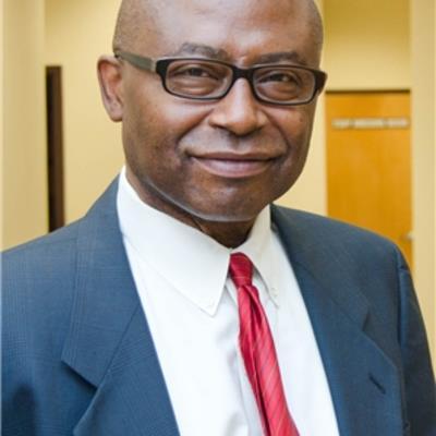 Dr Igwebuike Onyekaba, MD