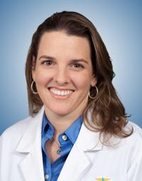 Dr Amy M. Degirolamo, DPM