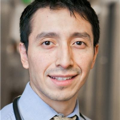 Dr Jose Luis Hernandez, MD