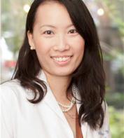 Dr Patty T. Ng, MD