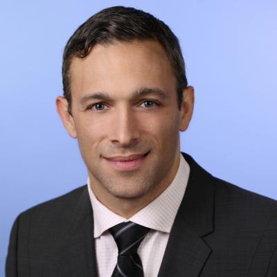 Dr Adam Shestack, MD