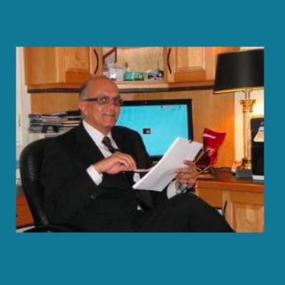 Dr Moataz Giurgius, M.D.