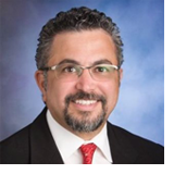 Dr Maged Tanios, MD, MPH