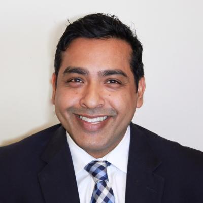 Dr Mehdi Qalbani, MD, MSPH