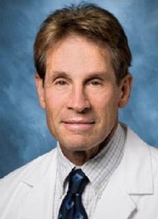 Dr Robert O. Ruder, MD