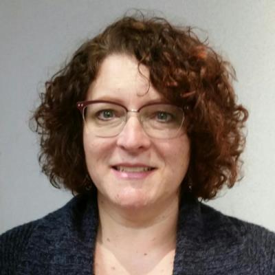Dr Debra Cohen