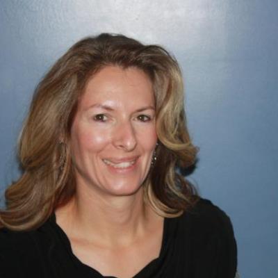 Ms Misty Richards, APRN