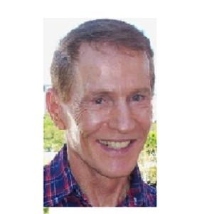Dr Geoffrey A. Di Bella, M.D.