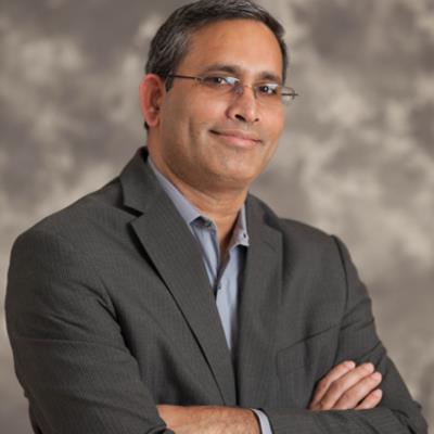 Dr Prab R. Tumpati, MD, Sleep, Obesity &