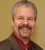 Dr Wayne Bonlie, MD