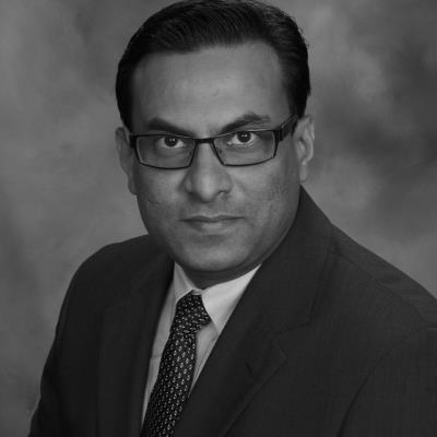 Dr Syed Waliuddin, M.D.