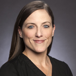 Dr Meredith Warner, MD, MBA