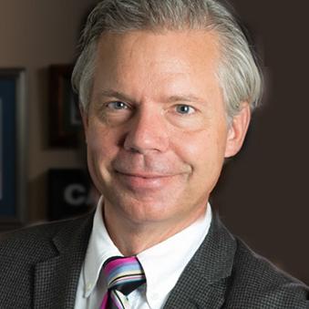 Dr Peter Grondziowski, MD FACE