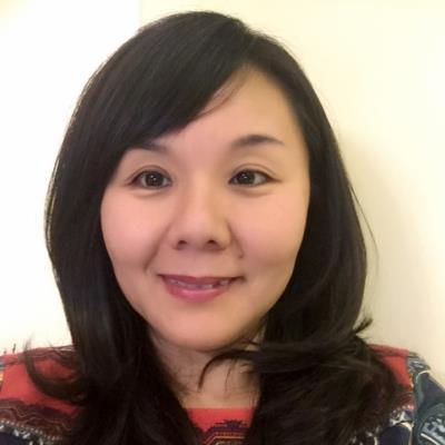 Dr Li Liang