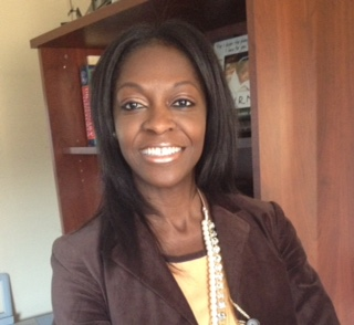 Dr Olawumi O. Ayo Akatue, MD