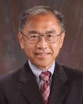 Dr Stephen Wan, DPM