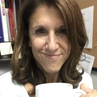 Ms Lisa Ferris,  MSN, ARNP, BC