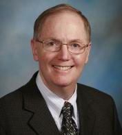 Dr Edward Kremer, MD