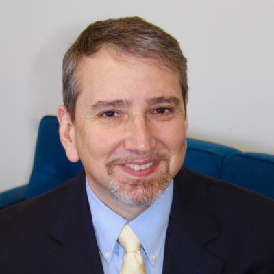 Dr Morgan Feibelman, MD