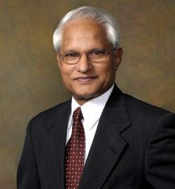 Dr Rao Yalamanchili, MD