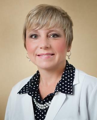 Mrs Paula A. Langeloh, FNP-C