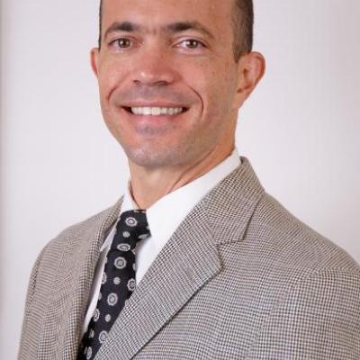 Dr Orestes Gutierrez, DO