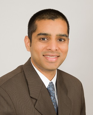Dr Pankaj Garg, MD