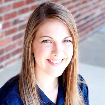 Dr Kristi  Scatko, DC