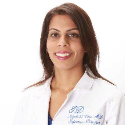 Dr Vora Newport Beach