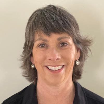Dr Denise Couture, Doctor of Chiropractic