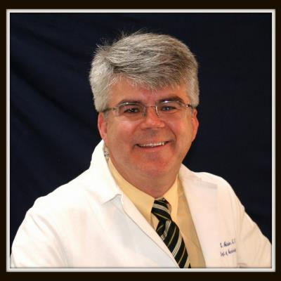 Dr Harold L. Altvater, MD