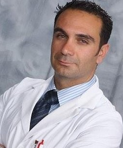 Dr Sharoun Porat