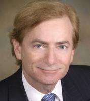 Dr. Gary Klingsberg, D.O.