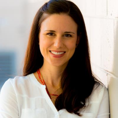 Kristin Mellein