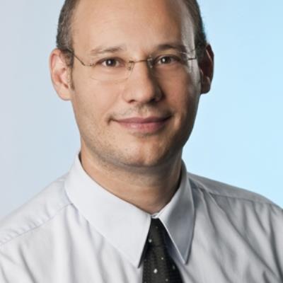 Dr Gjorgji Trnovski, MD