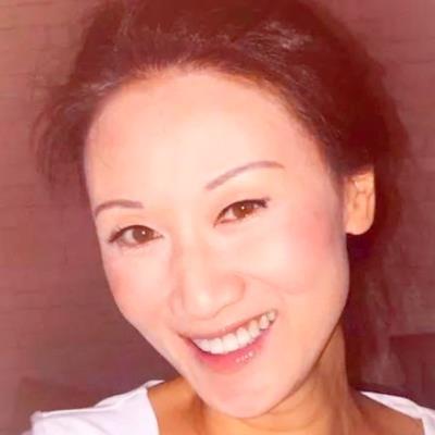 Dr Ann Mai, MD