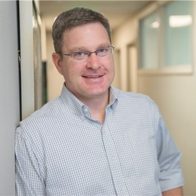 Dr James Boyd, MD