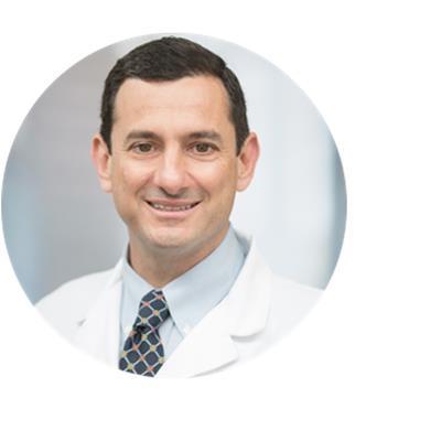Dr John Sabra, MD