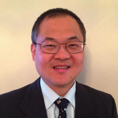 Dr Andrew Hwang, M.D.