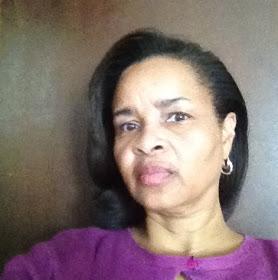 Dr Pamela V. Johnson, DNP, ARNP, FNP-BC