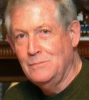 Edward B. Gripon, M.D.,P.A.
