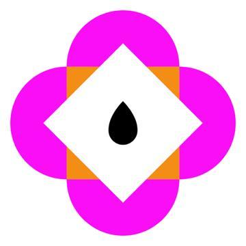 Dr Jane Caplan, M.D.