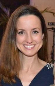 Dr Susan O'Shea, O.D.