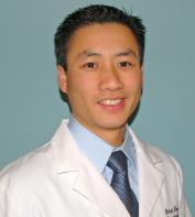 Richard Nguyen, DO