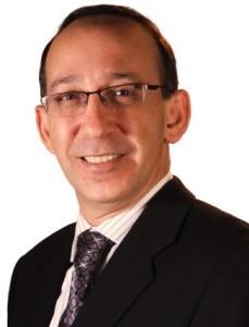 Dr Djavid Hadian, MD