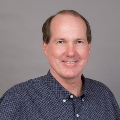 Dr John S. Wikle, M.D.